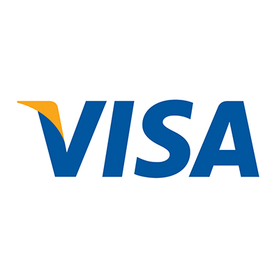 VISA International